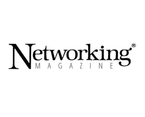 NetworkingMagazine