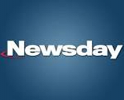 Newsday-Resized