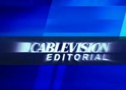 Cablevision Editoria