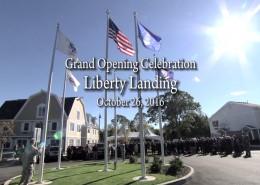 liberty-landing-go